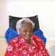 Mrs Elsie Luevenia <I>Bland</I> Moore