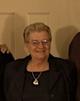 Nancy Jane <I>Leeth</I> Bottlinger