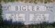 Guy Frederick Bigler