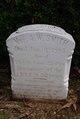 Profile photo: Mrs Abigail Willis <I>Tenney</I> Smith