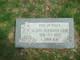 Gladys Mae <I>Harbaugh</I> Cash