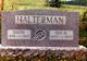 David Halterman