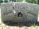 Earle Pinkney Knight