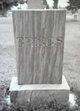 Andrew Jackson Briggs
