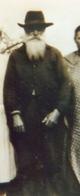 Isaac Mays