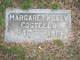 Margaret <I>Kelly</I> Costello
