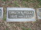 Timothy Kelly