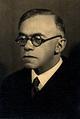 Vladimir Yevgenyevich Zhabotinsky