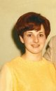 Robin Rae <I>Helverson</I> Matthews