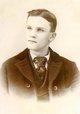Henry Lowmiller, Jr