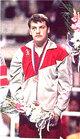 """Profile photo:  Alexander Viktorovich """"Alex"""" Miroshnichenko"""