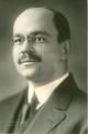 John Jacob Rogers