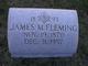 James M. Fleming