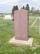 Shideler Cemetery