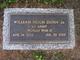 William Hugh Dunn, Jr