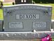 Profile photo:  Deborah Lynne <I>Keller</I> Dixon