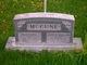 Ruth Edna <I>Jenkins</I> McCune