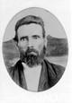 Joseph Alexander Young