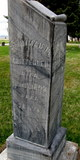 Profile photo: Rev Lyman B Crittenden