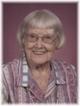 "Maudie Lillian ""Miss Maudie"" <I>Poteet</I> Gillian"