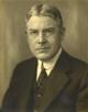 George Russell Stobbs