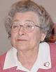 Profile photo:  Donna Lucia <I>Smith</I> Snyder