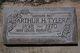 Arthur Herbert Tyler