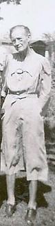 Cartie Ethel <I>Jones</I> Miller