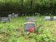 Keefer Cemetery