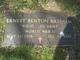 Ernest Benton Bassham