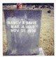 Profile photo:  Nancy Ann <I>Crawshaw</I> Davis
