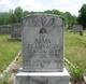Profile photo:  Bama R. <I>Reed</I> Flannagin