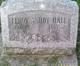 Leroy Ashby Hall