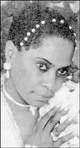 Gloria Patricia <I>Bradley</I> Hamilton