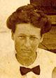 Martha Ann Nancy <I>Morgan</I> Lott