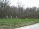 Skull Lick Cemetery