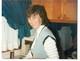 Profile photo:  Barbara J. <I>Parton</I> Adams