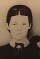 Maria Louisa <I>Hopkins</I> Shippee