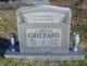L Dwayne Grizzard