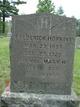 Frederick Hopkins