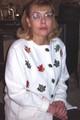 Angela Kay Lombardo