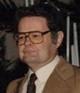 Paul Edward Umbarger