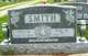 Paul M. Smith