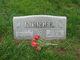 """Profile photo:  Charles Edward """"Skeeter"""" Nisinger, Sr"""