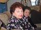 Mrs Jacqueline <I>Mangano</I> Padalino