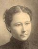 Alice Edna <I>Mackey</I> Turner