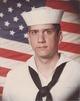 "Profile photo:  Frank Christopher ""DOC"" Coer"