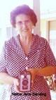 Nettie J. Sansing