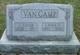 Laura E. <I>Lane</I> Van Camp