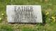 Father Barnett